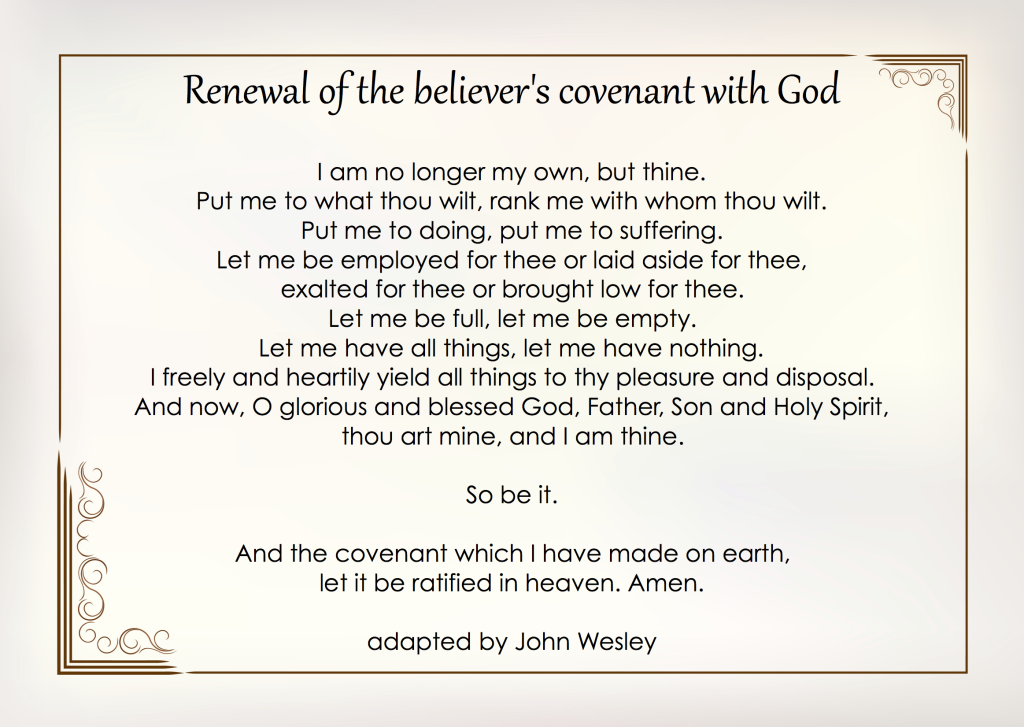 covenant-prayer-1024x727