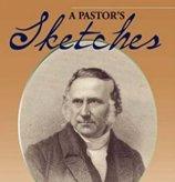 Ichabod Spencer