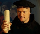 Martin Luther-crop