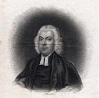 William Grimshaw