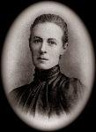 Lilias Trotter