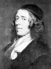 John Owen