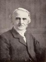 alexander-maclaren