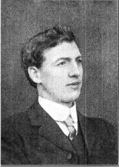 Evan-Roberts